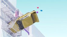 Foam Studio Explores Automation in New Video