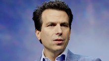 Autodesk Appoints Andrew Anagnost President & CEO