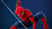 Sony Pictures VR Launches 'Spider-Man: Homecoming' Experience