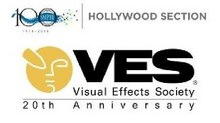SMPTE and VES to Explore Imminent AR Evolution