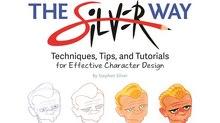 Stephen Silver Finds Kickstarter Success for New Book