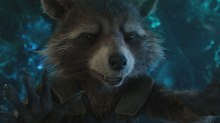 Method Studios Returns to the Marvel Universe for 'Guardians of the Galaxy Vol. 2'