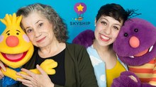 TAAFI Announces Puppetry Workshop for Animators