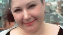 SYBO Names Amy Kalson Senior Game Developer