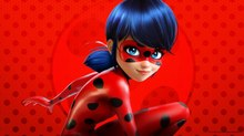 'Miraculous Ladybug' Hops onto Newly-Launched KidsClick