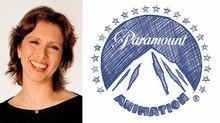 Mireille Soria Tapped to Head Paramount Animation
