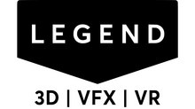 Legend 3D Adds to Executive Management Team