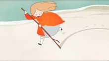Animation Ireland Announces Galway Film Fleadh Premieres