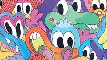 TAIS Announces Animation Showcase Finalists