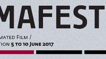 AniMafest Zagreb - 5-10 June 2017 - Zagreb, Croatia: A CELEBRATION OF INDEPENDENT ANIMATION