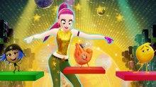 'The Emoji Movie' Celebrates World Emoji Day