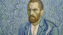 Good Deed Entertainment to Open 'Loving Vincent' in NYC on 9/22 & LA on 9/29