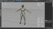 Autodesk Discontinues Game Engine Middleware Line