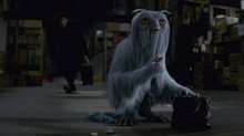 WATCH: Christian Manz Talks 'Fantastic Beasts and Where to Find Them' VFX at FMX 2017