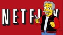 Netflix Orders New Animated Series from Matt Groening