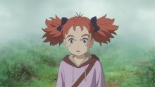 'Mary and The Witch's Flower' First Feature to Use OpenToonz Software