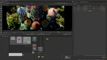 Foundry Launches Nuke and Hiero 11.0 to Power Next Generation of VFX Content