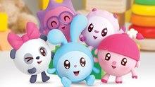 'BabyRiki' Crosses 25 Million Views in China