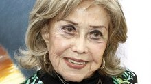 Legendary Voice Actor June Foray Dies at 99