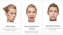 Faceware Technologies Announces Faceware Live SDK