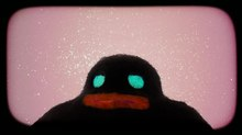Pictures from the Brainbox: A Weekly Dose of Indie Animation - 'Git Gob'