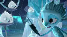 IMAGE GALLERY: 'Mune: Guardian of the Moon' A Fantastical Animated Adventure