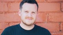 Brickyard VFX Welcomes Benji Davidson