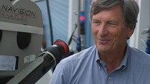 Cinematographer John Bailey Elected Academy President