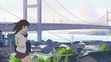 Japan's 'The Napping Princess' Opens September 8 in NY & LA