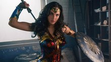 Director Patty Jenkins Returning for 'Wonder Woman' Sequel