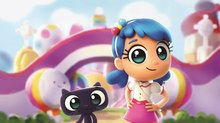 Guru names Toy State Master Toy Partner for Netflix Series 'True and the Rainbow Kingdom'