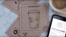 Brickyard VFX Delivers End-to-End Production and Post for Coffee Bean & Tea Leaf