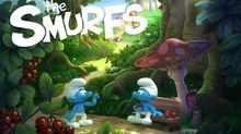 IMPS, Dupuis Developing New Animated Smurfs Series