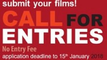 ANIFILM 2018 - Call for Entries