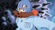 Giveaway: Win Free Tickets to See Studio Ghibli's 'Nausicaä of the Valley of the Wind'