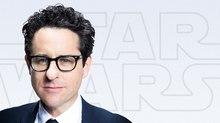 Abrams Returns to Write, Direct 'Star Wars: Episode IX'