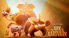 Aubrey Plaza, Craig Robinson Among Cast Additions for 'The Ark And The Aardvark'