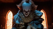 Box Office Report: 'It' Becomes All-time Top-Grossing September Release