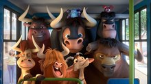 'Ferdinand' Unveils Role for Manning, a Nick Jonas Tune and a New Trailer