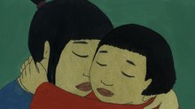 WIA Presents 'Songs of Love and Death' at Animation Is Film