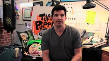 Butch Hartman to Create Three Series for pocket.watch