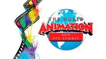 Nancy Cartwright, Glen Keane Among Honorees at World Animation and VFX Summit