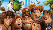 Joel Crawford Set to Direct 'Croods 2'