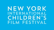 NYICFF Adds Stop-Motion Award, Calls for Entries