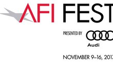 AFI Fest Announces 2017 Tech Showcase