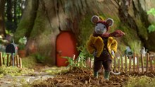 Slate of 'Gumboot Kids' Television and Digital Content Greenlit by CBC Kids