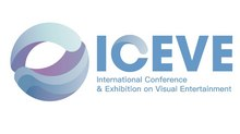 Global Visual Entertainment Leaders To Gather in Beijing For ICEVE 2017