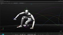 OptiTrack Releases Motive 2.0 Motion Tracking Software