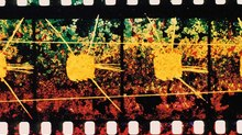 Keep it in Motion - Classic Animation Revisited: 'Linear Dreams'