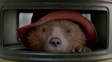 Behind the Bear: Framestore Returns for 'Paddington 2'